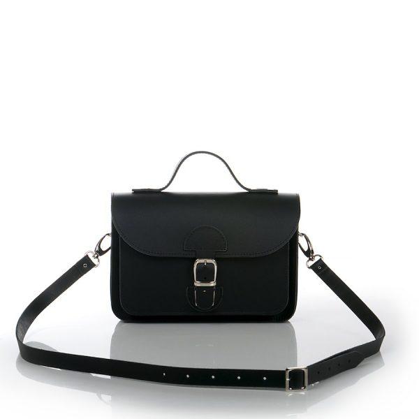 Minibag Black