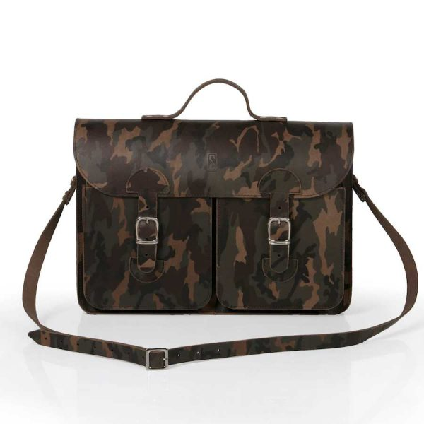 OldSchoolBags-Large-Camouflage