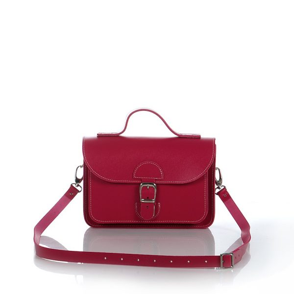 Minibag Fuchsia