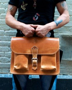 Vintage bag - OldSchool Bags