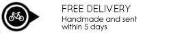 icon-free-delivery-en