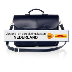 Shipping costs The Netherlands