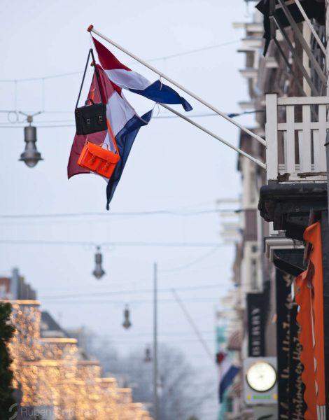 PC Hooftstraat 4